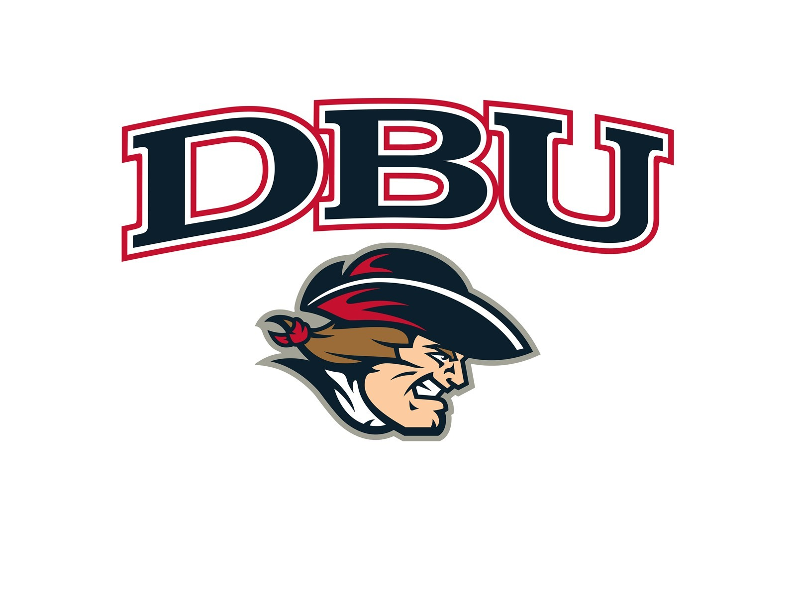 MD3 Dallas Baptist University
