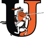 MD1 University of Jamestown