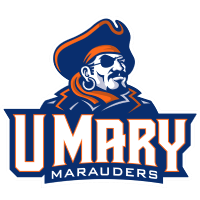 MD2 University of Mary